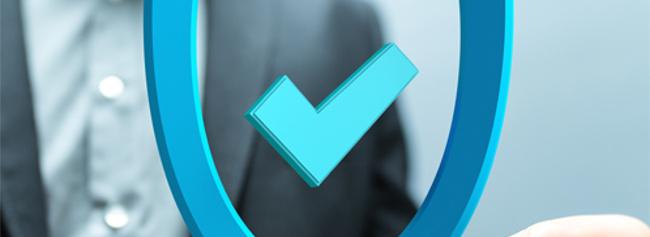 Geschäftsinhaltversicherung Elektronikversicherung